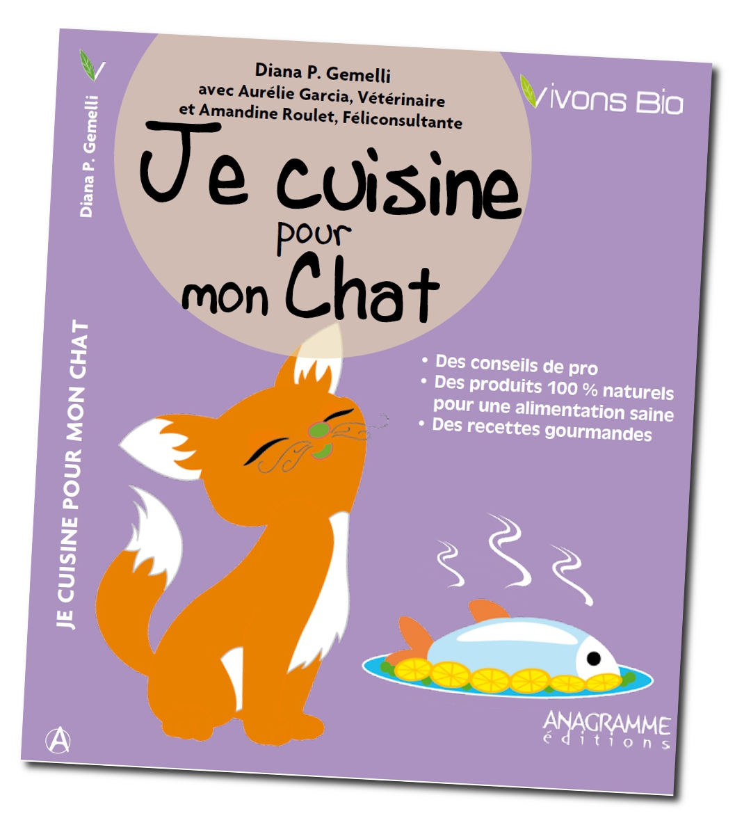 Couv Chat_Ombre