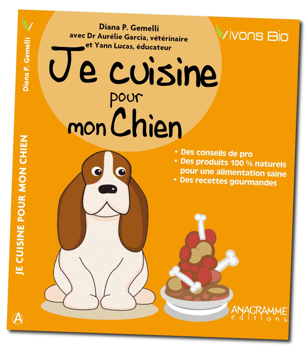 Couv Chiens_OmbreDr