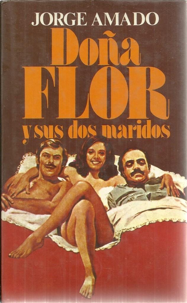 dona-flor-y-sus-dos-maridos-jorge-amado-lea_MLM-F-3835819337_022013