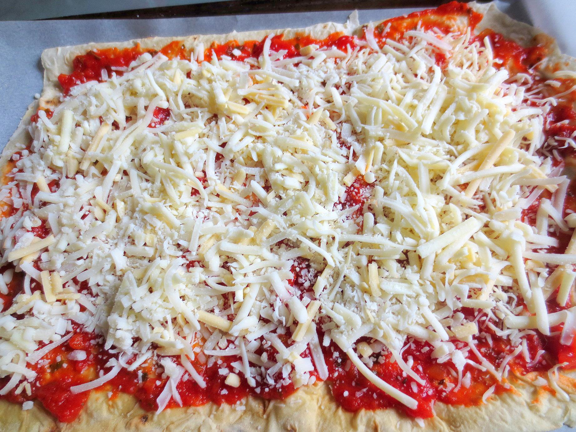 Pizzas7