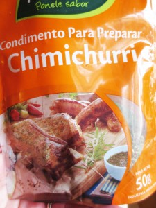 chimichurri3