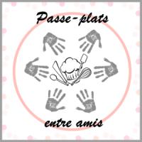 logo-passe-plats-entre-amis