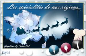 logo_decembre_officiel