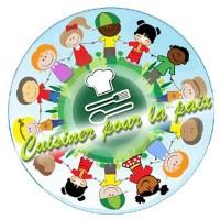 logo-cuisiner-pour-la-paix-400-600